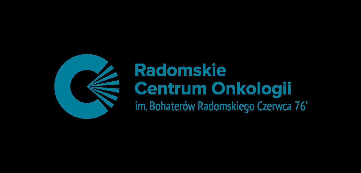 RCO_logo_kolor_RGB