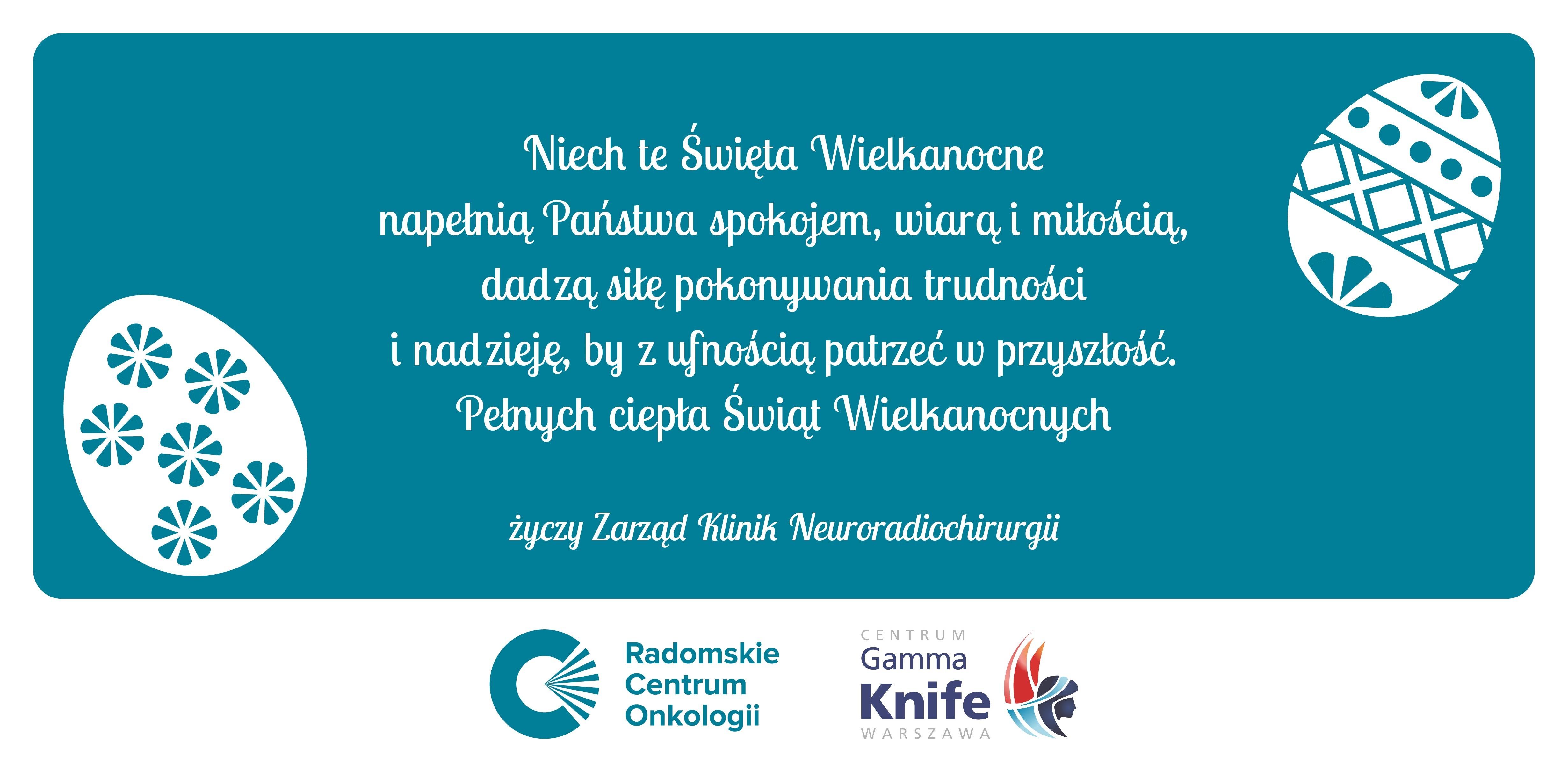kartka_wielkanoc_RCO_2-01