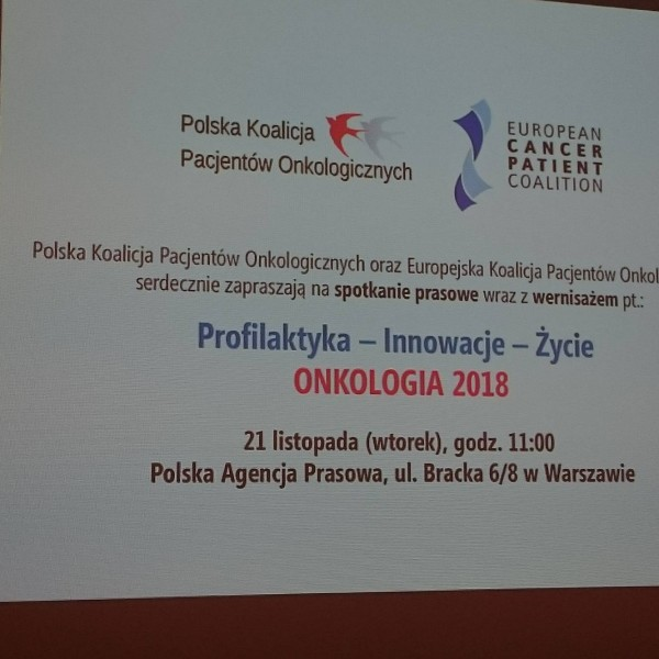 prof pienkowski 1