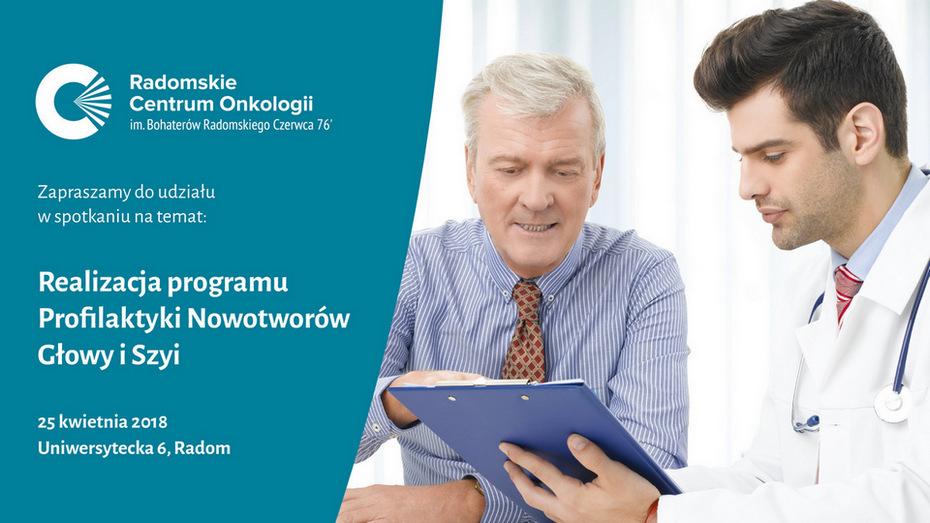 Spotkanie_realiacja_programu_NGiS