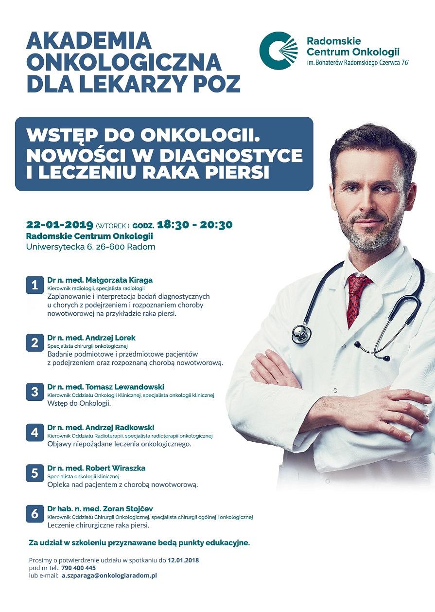 Plakat_Akademia_Onkologiczna_22-01-2019