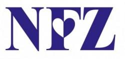 NFZ-850x400